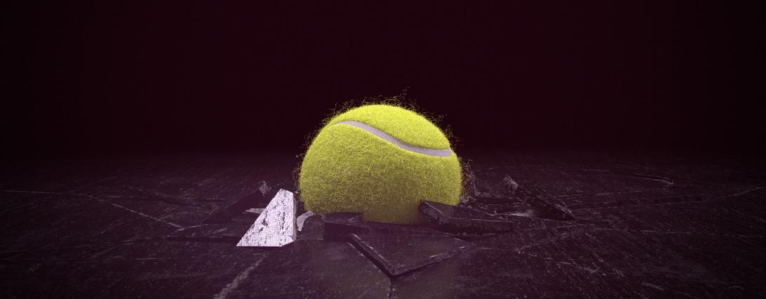 ball_comp