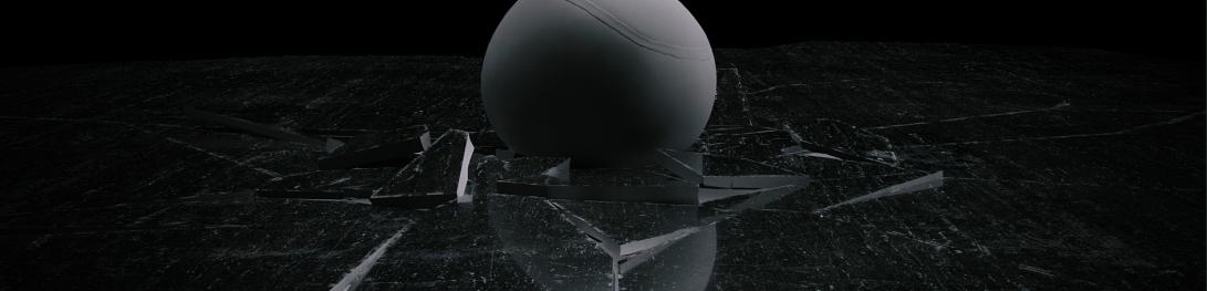 ball_crack