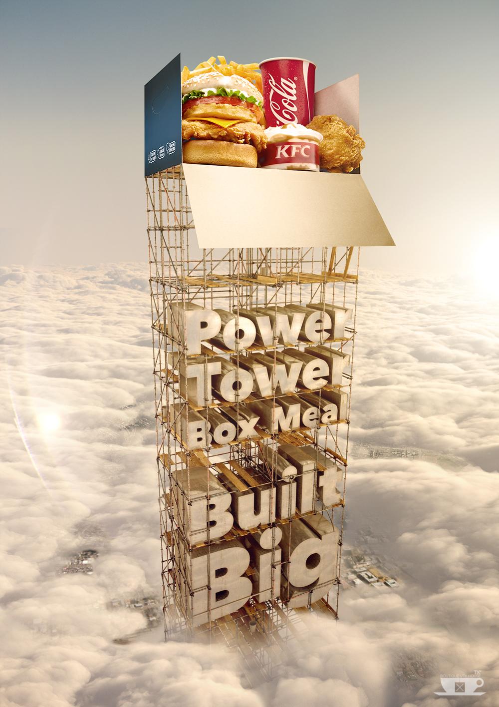 Built_Big