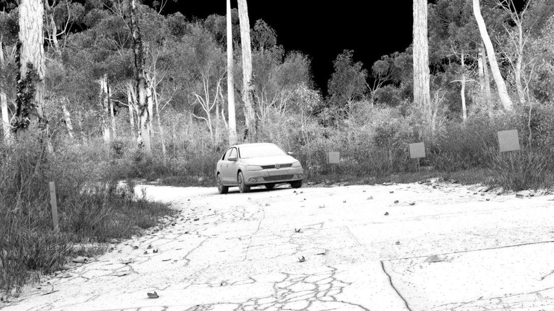 car_clay