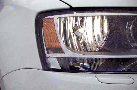headlight_lookdev_closeup