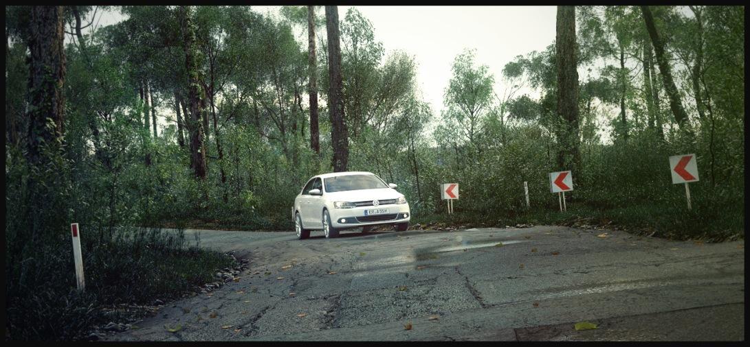 test_car